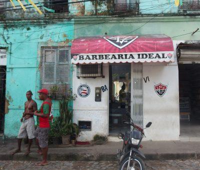 サルバドル