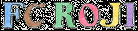 FC ROJI