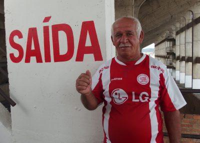 Luiz José de Lacerda